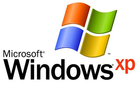 recuperar_windowsxp
