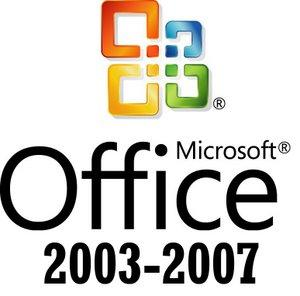 office-03-07