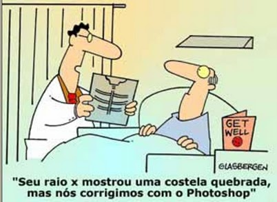 Humor_(12)