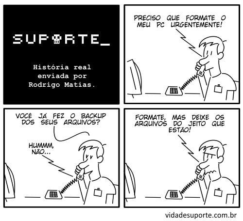 Suporte_2621_formatacao
