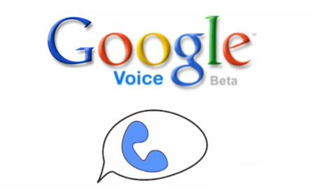 google-voice1