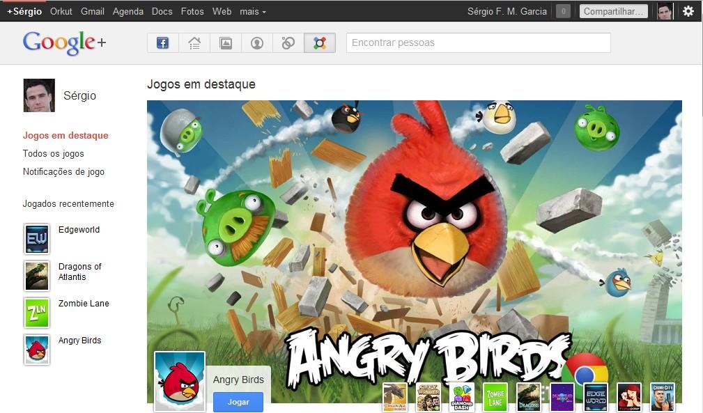 jogos_google_plus