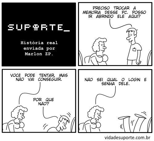 Suporte_280_abrirpc