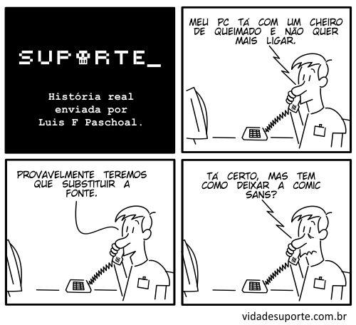 Suporte_293_fontedeenergia