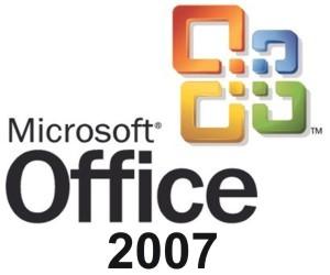 microsoft_office_20007