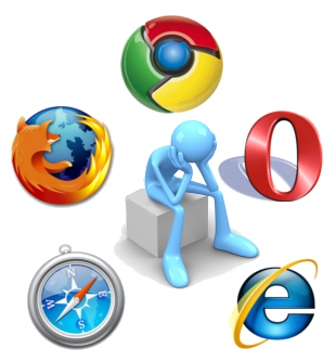 navegador_rapido