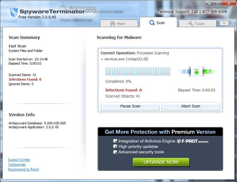 spyware_terminator