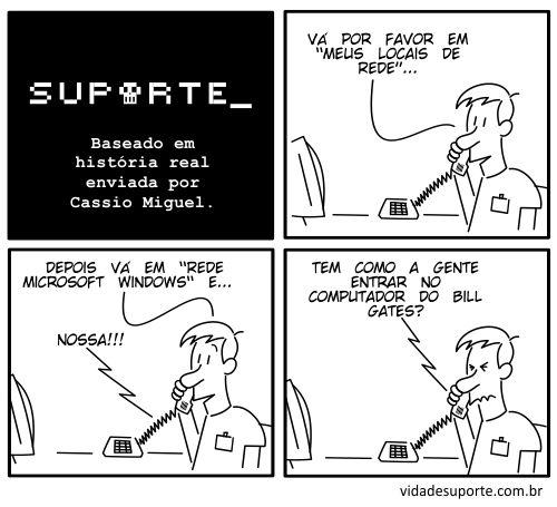 Suporte_323_rede_microsoft_windows