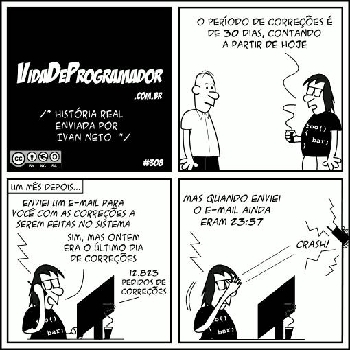 tirinha308_correcoes