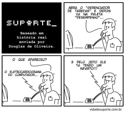 Suporte_328_infarto