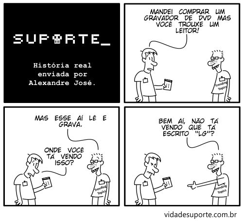 Suporte_347_lg