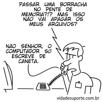 Suporte_406_borracha