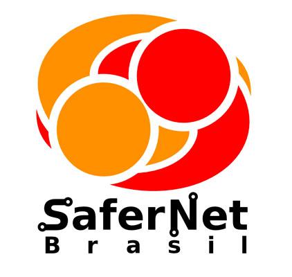 safernet-brasil