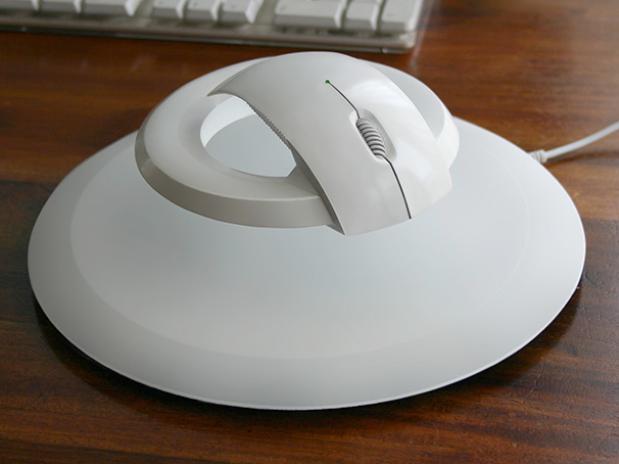 mouse_flutuante3